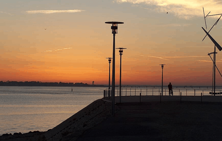sunrise-saint-nazaire-sea-