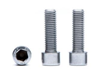 hexagon-socket-head-cap-screw